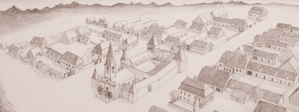 leschkirch_1900