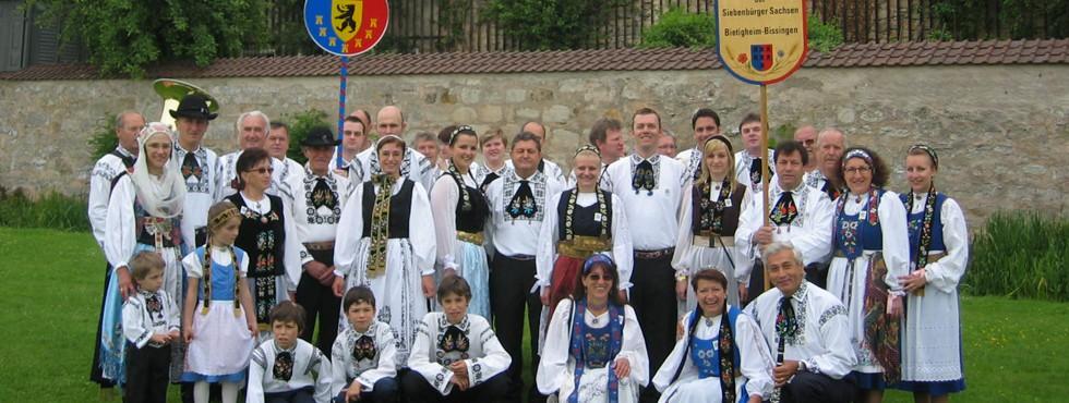 leschkirch.d4