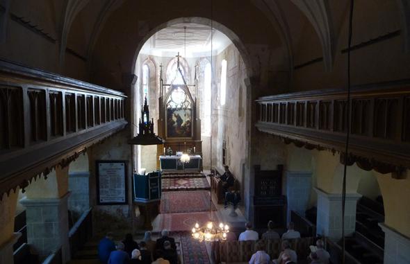 alzen-kirche