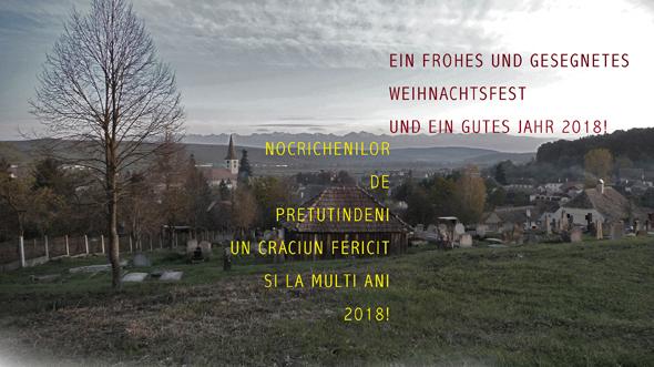 Nocrich